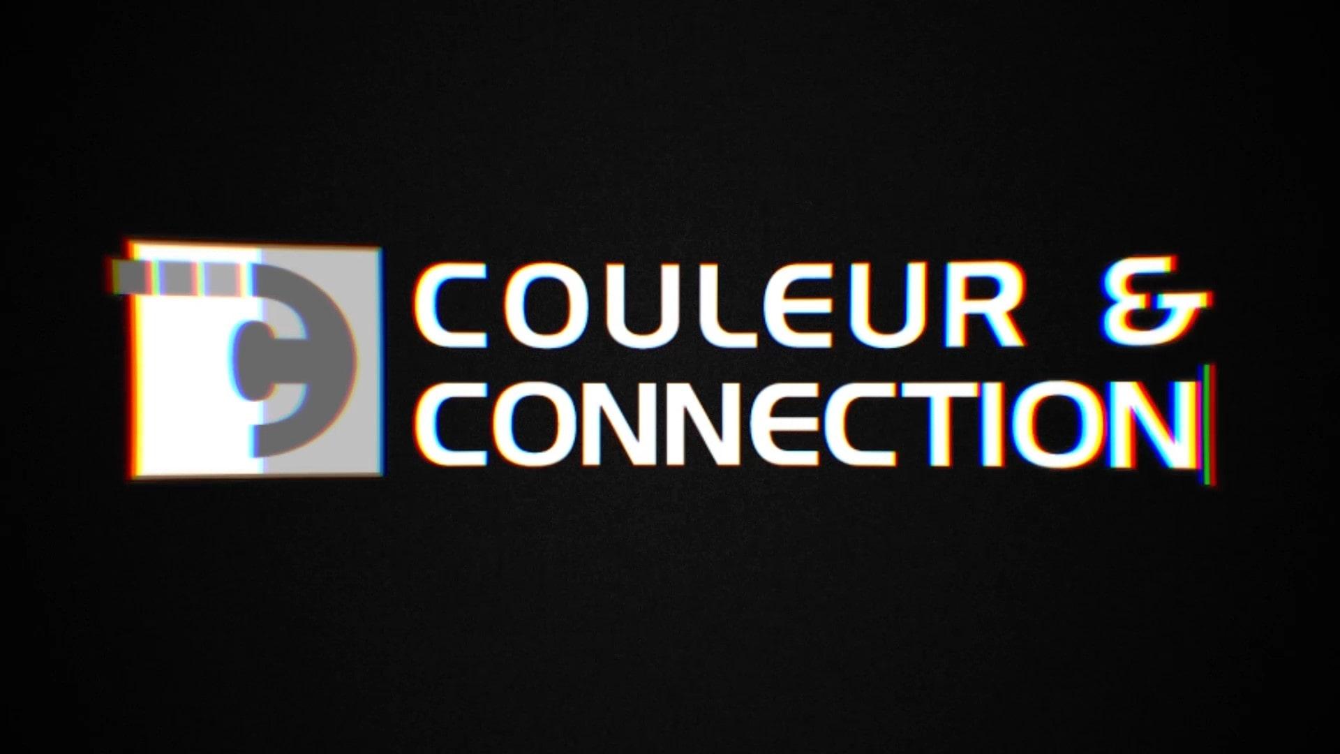 Couleur & Connection | 2019