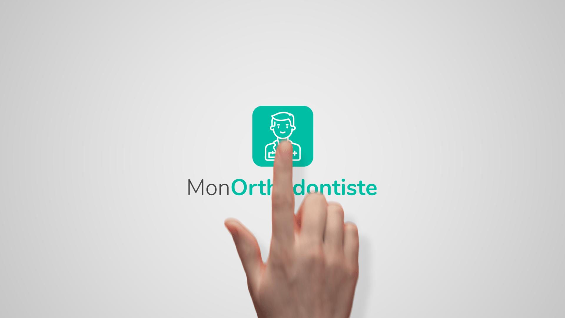 Présentation MonOrthodontiste